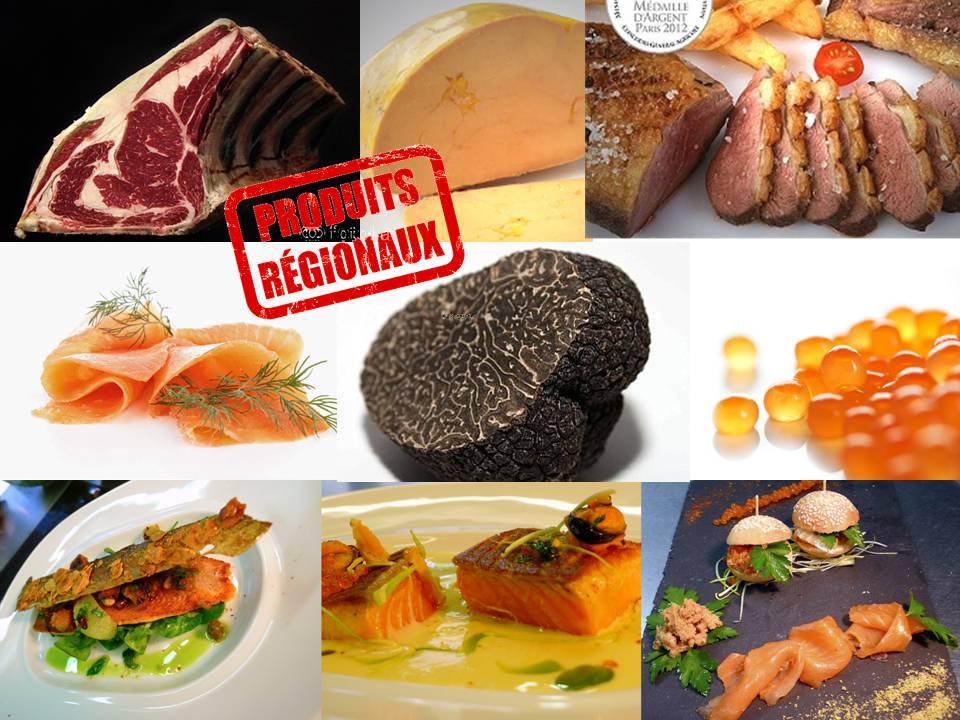 Gastronomie<Br>