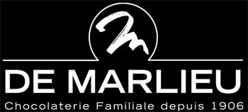 LES CHOCOLATS DE MARLIEU