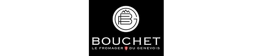 Fromagerie Bouchet
