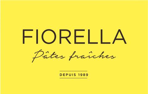 Fiorella - Pâtes fraîches artisanales