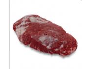Presse de Porc Noir de Bigorre