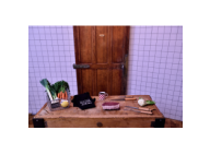 RÔTI DE BOEUF de 1 kg rumsteack