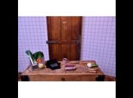 RÔTI DE BOEUF de 1 kg - Tende de Tranche