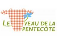 VEAU de la Pentecôte - Colis de 5 kg