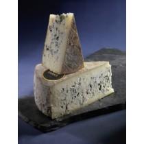 Onetik - 1/4 de tomme de Bleu des Basques 5kg ONDUA - affiné 10 mois