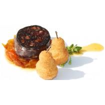 Galabar de Porc Noir de Bigorre frais - Entier