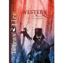 Tétras Lire - Western (Gustave Aimard (Les trappeurs de l'Arkansas)