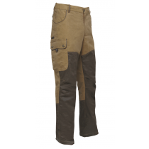 Club Interchasse - PANTALON LANCELOT