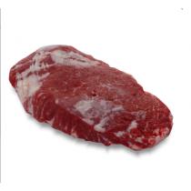 Presse (presa) de Porc Noir de Bigorre