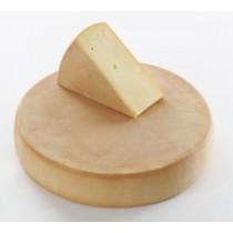 Raclette de Savoie - Demie meule