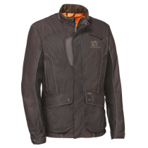 Club Interchasse - VESTE JANUS REVERSIBLE