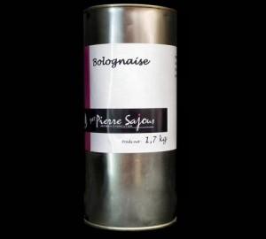 Bolognaise  - 4,2 kg