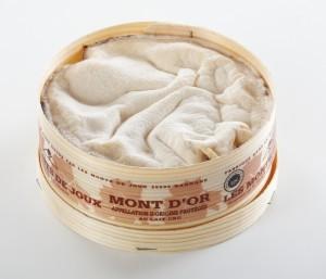 Mont d'OR AOP - 620g