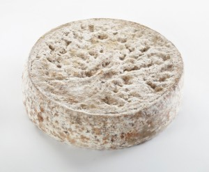 Tomme des Bauges entière (1,4 kg)