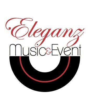 Eleganz Music & Event