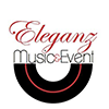 Eleganz Music & Event