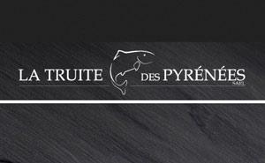 La Truite des Pyrénées