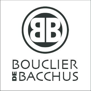 LE BOUCLIER DE BACCHUS
