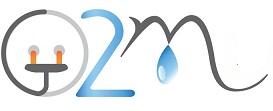 G2M Service