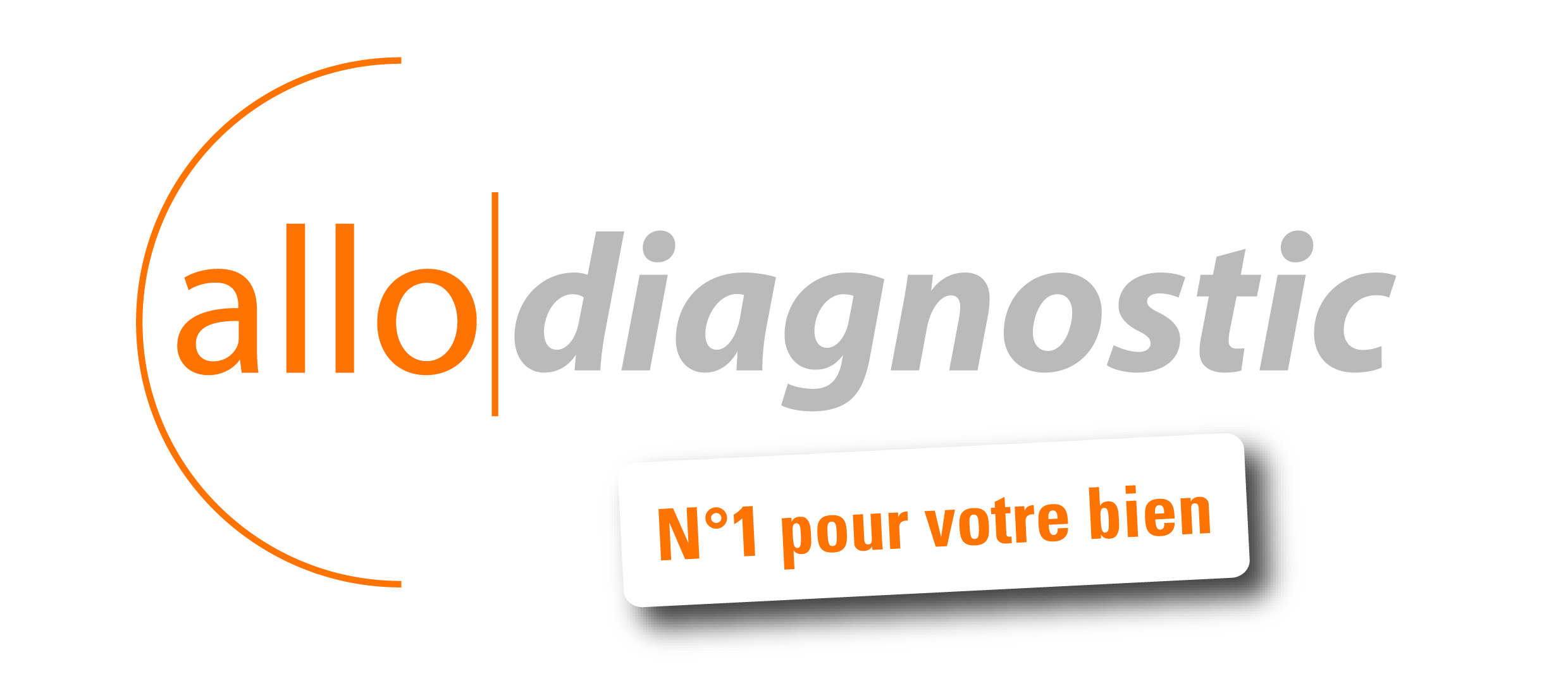 ALLO DIAGNOSTIC
